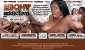 Visit Ebony Addiction
