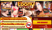 Visit Ebony Arousal