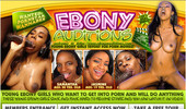 Visit Ebony Auditions