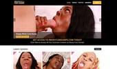 Visit Ebony Cum Dumps
