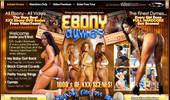 Visit Ebony Dymes