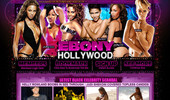 Visit Ebony Hollywood