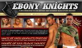 Visit Ebony Knights