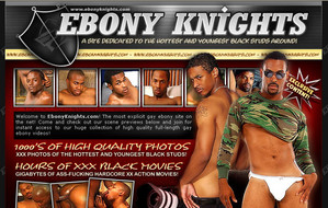 Visit Ebony Knights