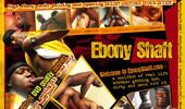Visit Ebony Shaft