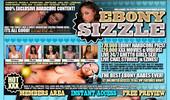 Visit Ebony Sizzle