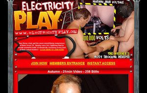 Visit Electricity Play