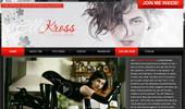 Visit Ella Kross
