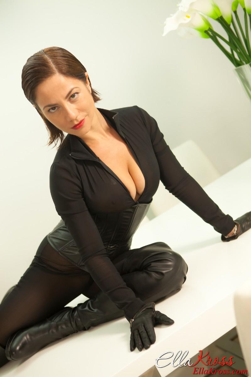 hot dating mistress no danske nøgenmodeller