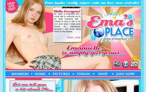 Visit Ema`s Place