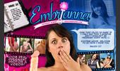 Visit Embrianna.com