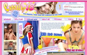 Visit Emily 18