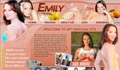Visit Emily Sweet