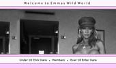 Visit Emma`s Wild World