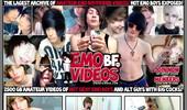 Visit Emo BF Videos