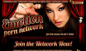 Visit Emotion Porn Network