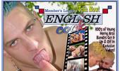 Visit English Cock