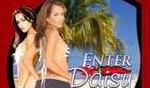 Visit Enter Daisy
