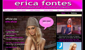 Visit Erica Fontes