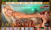 Visit Erica Lauren XXX