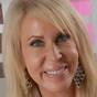 View Erica Lauren XXX / Erica Lauren XXX Gallery