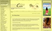 Visit Eros Blog
