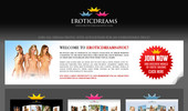 Visit Erotic Dreams 4 You