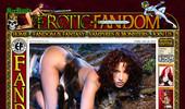 Visit Erotic Fandom