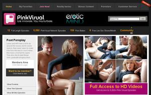 Visit Erotic Mind