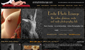 Visit Erotic Photo Lounge