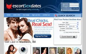Visit Escort Sex Dates