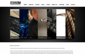 Visit Esinem.com
