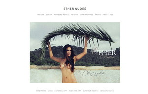 Visit Ether Nudes