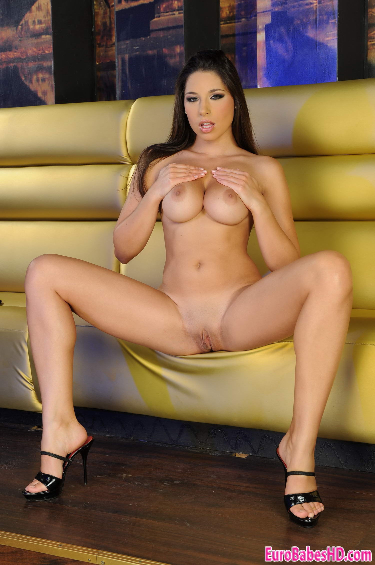 asian beauty escorts vibrator