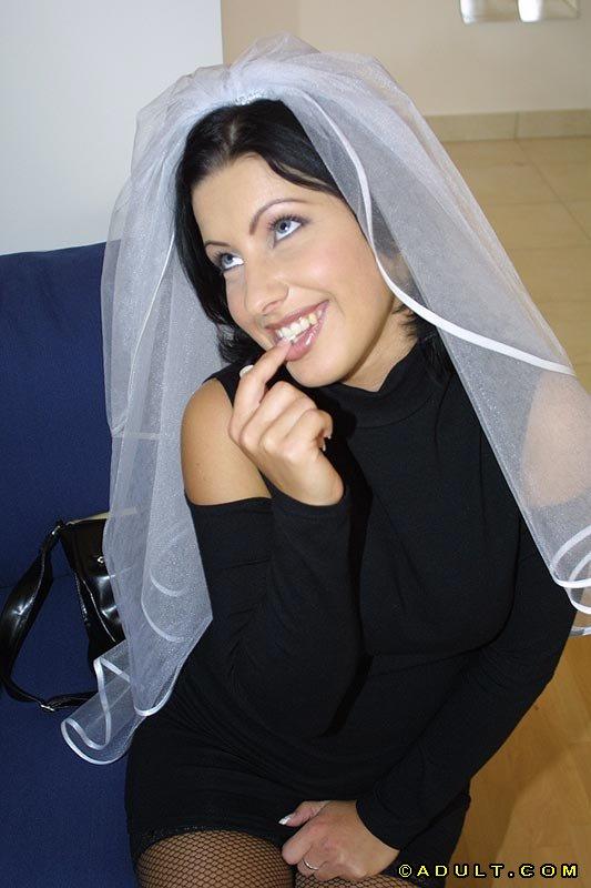 Sharon euro porn