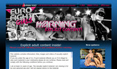 Visit Euro Fight Girls