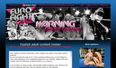 Visit Euro Fight Girls