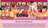Visit Euro Masturbation