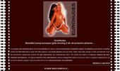 Visit Euro Nudes