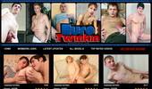 Visit Euro Twinkin