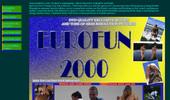 Visit Eurofun 2000