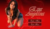 Visit Eva Angeline