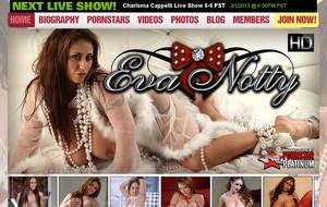 Visit Eva Notty