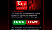 Visit Evil Angel Mobile