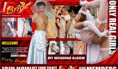 Visit Ex Bride