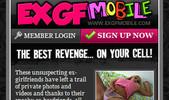 Visit Ex GF Mobile
