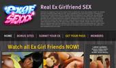 Visit Ex Gf Sexxx