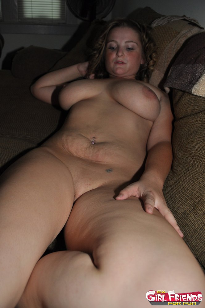 chubby-ex-girlfriend-movies