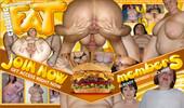 Visit Exclusive Fat