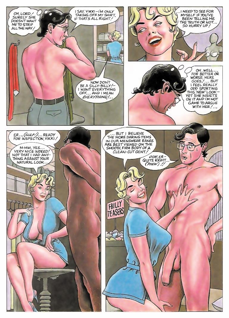Mega tube porn